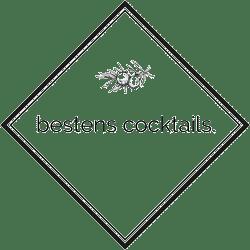 bestens cocktails