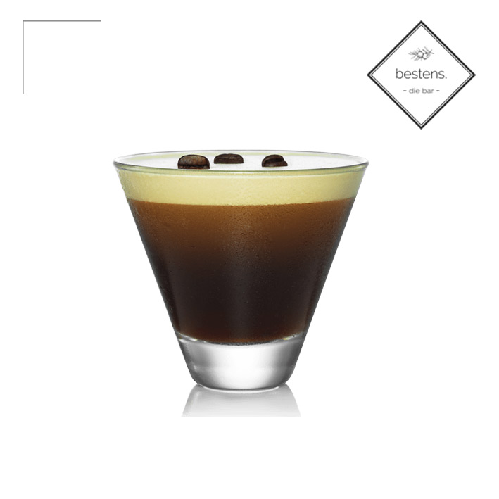 espresso hot cocktails wien