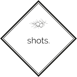 shots-cocktails-wien