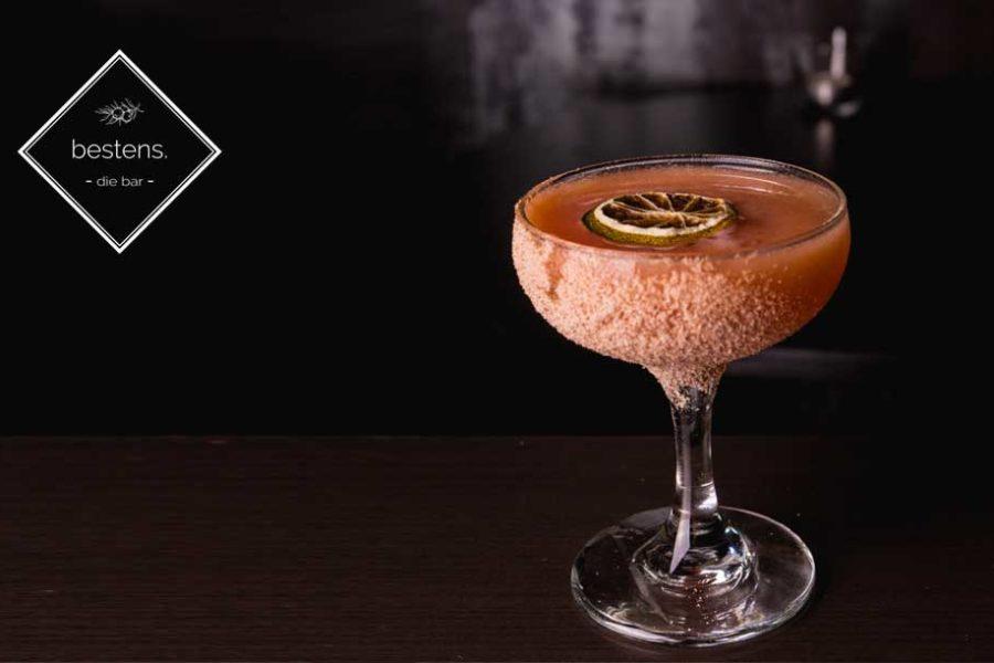 Eigene Cocktail Rezepte kreieren – Signature Cocktails