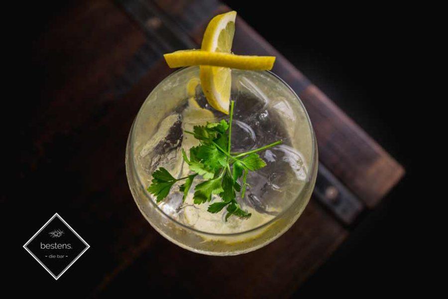 Wermut – ein Comeback nicht nur in Cocktailbars