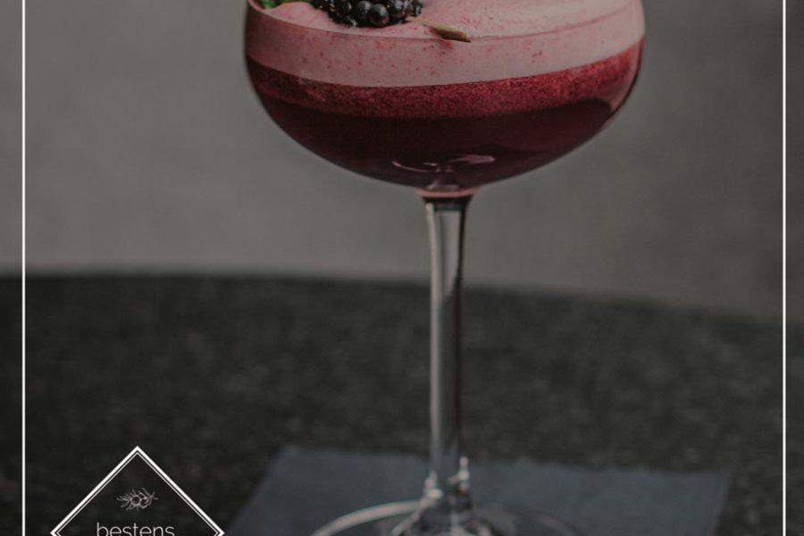 7 einfache Cocktail alternativen zum guten alten Gin Tonic
