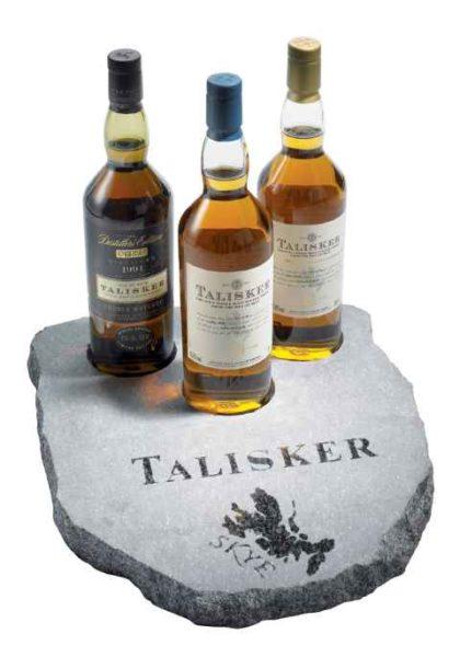 talisker whisky wien