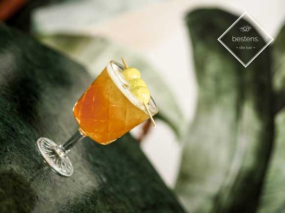 cocktail-bestns-bar-in-wien
